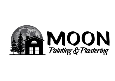 Moon Painting & Plastering
